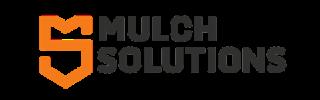 Mulch Solutions Logo
